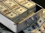 ilustrasi-uang-simak-arti-mimpi-menjadi-jutawan.jpg