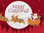 ilustrasi-ucapan-merry-christmas-atau-selamat-hari-natal-2020.jpg