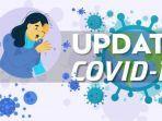 ilustrasi-update-corona-di-dunia-selasa-21-april.jpg