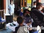 ilustrasi-vaksinasi-covid-19-anak-di-kabupaten-madiun.jpg