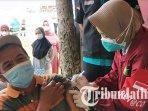 ilustrasi-vaksinasi-covid-19-di-kabupaten-trenggalek-vaksinasi-covid-19-trenggalek1.jpg