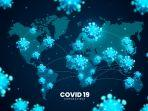 ilustrasi-virus-corona-menyebar-di-seluruh-dunia.jpg