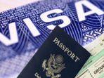 ilustrasi-visa-ilustrasi-pasport_20180328_074211.jpg