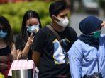 ilustrasi-wabah-virus-corona-yang-sudah-mendunia-mengapa-indonesia-masih-kebal.jpg