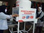 ilustrasi-wastafel-portabel-di-pasar-rakyat-kota-malang.jpg