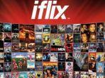 ilustrasi-wetv-dan-iflix-akan-meluncurkan-filmfilm-terbaik-indonesia.jpg