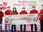 indihome-charity-2021-yang-digelar-telkom-secara-serentak-di-kantor-regional-seluruh-indonesia.jpg