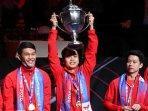 indonesia-berhasil-menjadi-juara-thomas-cup-2020.jpg
