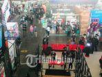 indonesia-outdoor-festival-indofest-jx-international-convention-exhibition.jpg