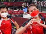 indonesia-raih-medali-emas-olimpiade-tokyo-2020-greysiaapriyani-bikin-bangga.jpg