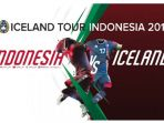 indonesia-selection-vs-islandia_20180111_140513.jpg