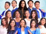 indonesian-idol-special-season-telah-masuk-babak-spektakuler-show.jpg