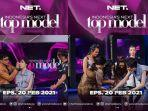 indonesias-next-top-model-yang-tayang-di-net-tv.jpg