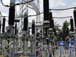 infrastruktur-jaringan-listrik-milik-pt-pln-persero-ilustrasi-jaringan-listrik_20180924_192441.jpg