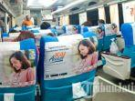 ingin-pesan-tiket-kereta-api-lebih-gampang-ayo-download-aplikasi-kai-access-di-ponselmu.jpg