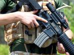 inilah-senjata-yang-dipakai-para-sniper-hamas-di-palestina-pasukan-israel-sampai-ketakutan.jpg