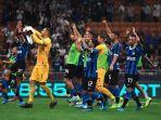 inter-milan-vs-udinese-di-stadion-giuseppe-meazza.jpg