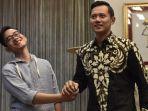 interaksi-gibran-dan-agus-yudhoyono-saat-bertemu.jpg