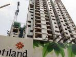 intiland-tower-tender-indonesiacom_20170917_174311.jpg