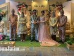 intimate-wedding-yello-hotel-jemursari-surabaya.jpg