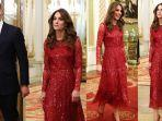 intip-mix-and-match-gaun-merah-kate-middleton-dari-needle-and-thread-dalam-acara-ktt-uk-afrika.jpg