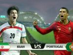 iran-vs-portugal-di-piala-dunia-2018_20180625_222426.jpg