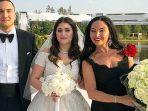 irina-menikah_20180622_221605.jpg