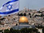 israel_20180602_110634.jpg