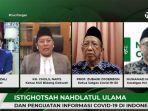 istighotsah-nahdaltul-ulama-dan-penguatan-informasi-covid-19-di-indonesia-secara-virtual.jpg