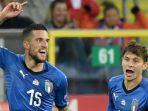 italia-vs-polandia-di-uefa-nations-league_20181015_075725.jpg