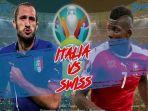 italia-vs-swiss.jpg