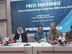 its-indonesia-malaysia-research-consortium-imrc.jpg