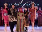 ivan-gunawan-east-java-fashion-harmony-2019.jpg