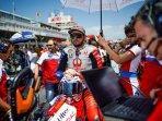 jack-miller-tengah-bersiap-jelang-balapan-motogp-jerman-2019.jpg