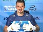jacsson-antonio-wichnovski-kiper-asing-bidikan-arema-fc-untuk-liga-1-2021.jpg