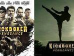 jadwal-acara-tv-hari-ini-film-faster-dan-kickboxer-vengeance-di-trans-tv.jpg