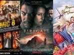 jadwal-film-lebaran-2019-di-berbagai-stasiun-tv.jpg