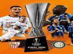 jadwal-hari-ini-final-liga-europa-sevilla-vs-inter-milan-live-di-sctv.jpg