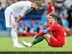 jadwal-international-friendly-match-cristiano-ronaldo-lawan-spanyol.jpg