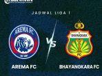 jadwal-liga-1-2021-arema-vs-bhayangkara-fc-minggu-12-september-2021.jpg