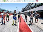 jadwal-motogp-emilia-romagna-2020-yamaha-kembali-berpeluang-raih-gelar-juara.jpg