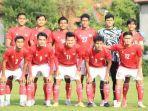 jadwal-timnas-indonesia-u19-vs-bosnia-herzegovina-jilid-ii.jpg