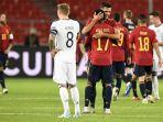 jadwal-uefa-nations-league-malam-ini-spanyol-dan-jerman-berlaga.jpg