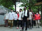 jajaran-partai-solidaritas-indonesia-saat-mengadakan-kegiatan-beberapa-waktu-lalu.jpg