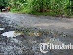 jalan-menuju-area-pantai-malang-selatan-rusak-ilustrasi-jalan-rusak-di-malang.jpg