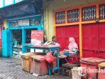 jalan-panggung-surabaya-dicat-warna-warni-pedagang-ikan-meluber.jpg