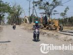 jalan-penghubung-rembang-dengan-oro-oro-ombo-wetan-di-pasuruan_20180822_202432.jpg