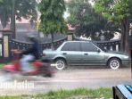 jalan-re-martaditana-kelurahan-mlajah-kecamatan-kota-bangkalan-diguyur-hujan-lebat.jpg