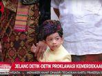 jan-ethes-menghadiri-persiapan-upacara-hut-ke-74-republik-indonesia.jpg