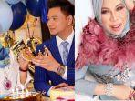 janda-kaya-raya-malaysia-yang-ditolak-brondong-karena-terancam.jpg